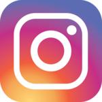 https://www.instagram.com/darrelmusical/
